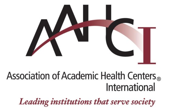 http://www.aahcdc.org/